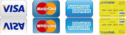 cartomanti veramente brave carta credito